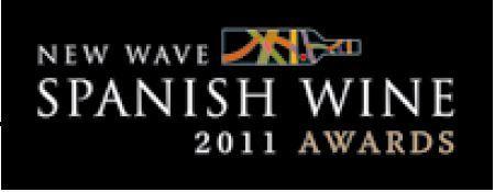SPANISH-WINE-2011.JPG